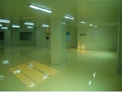 四大因素让洁净手术室呈现感染的状况