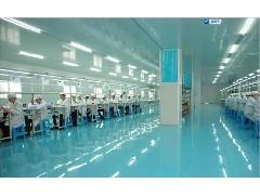 湖南净化工程解说其安装暖通空调的意义和使用要点