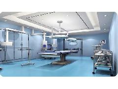 手术室净化工程如何才能满足医院功能需求