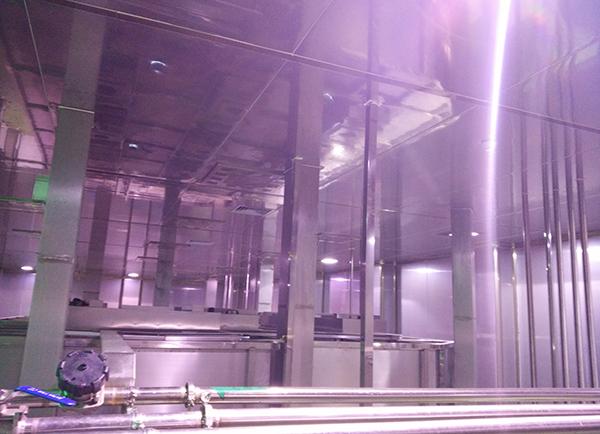 食品饮料厂 (7)