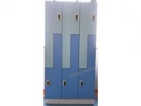 医用衣柜2