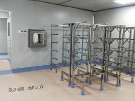 消毒供应室2