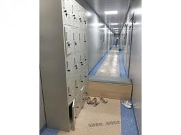消毒供应室8