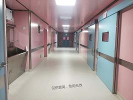 衡阳妇幼保健院产房6