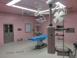衡阳妇幼保健院产房9