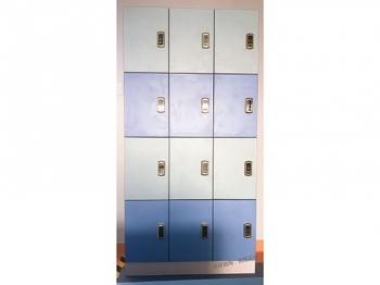 医用衣柜1