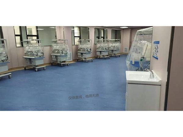 九江儿童医院5