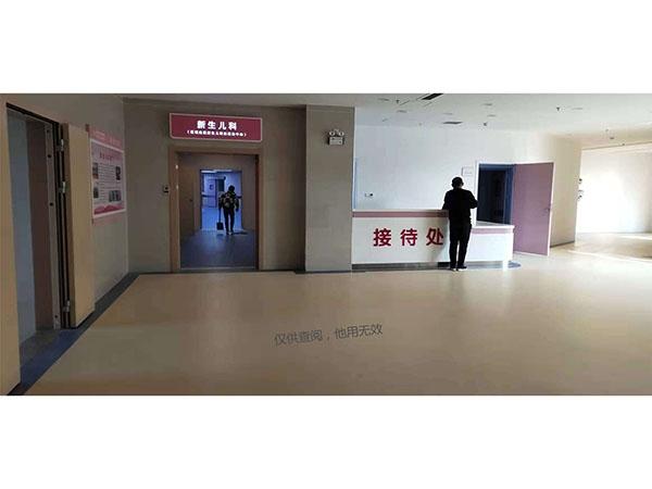 九江儿童医院4