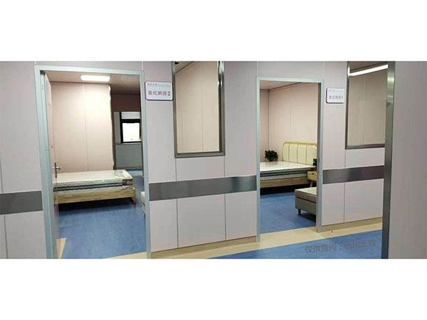 九江儿童医院2