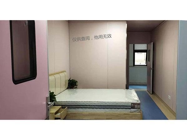 九江儿童医院