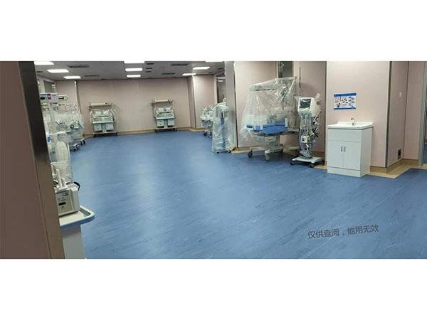 九江儿童医院6