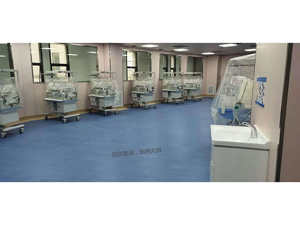 九江儿童医院8