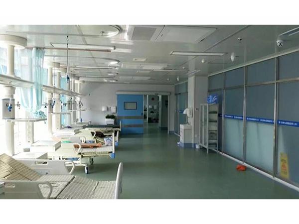 ICU (4)