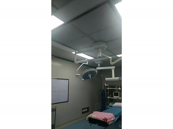 邵阳市成和手外科医院 (2)