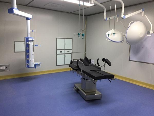 手术室 (4)
