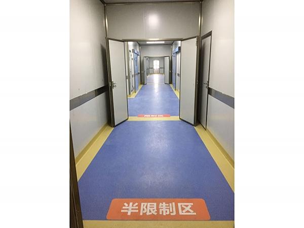 手术室 (7)