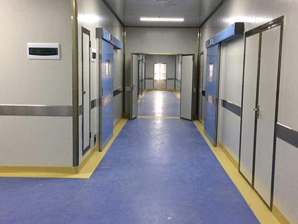 手术室 (9)
