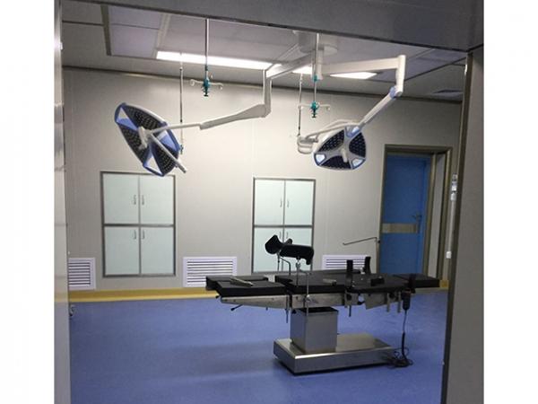 手术室 (10)