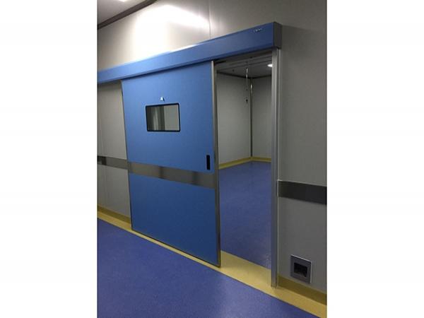 手术室 (13)