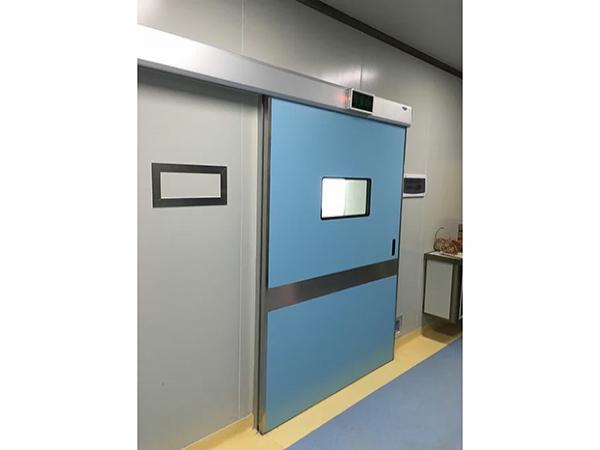 手术室 (15)