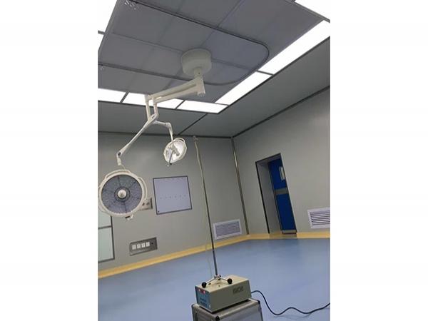 手术室 (18)
