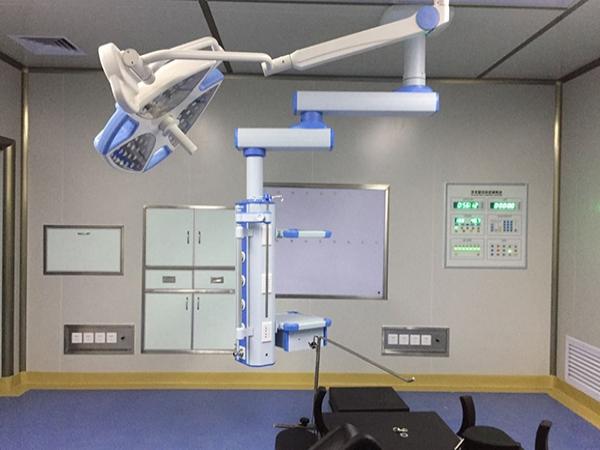 手术室 (19)