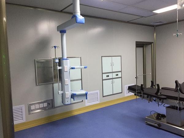手术室 (21)